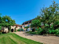 Chateau à vendre à CORGNAC SUR L ISLE en Dordogne - photo 2