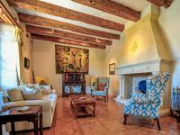 Chateau à vendre à CORGNAC SUR L ISLE en Dordogne - photo 4