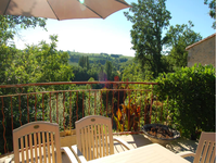 French property for sale in GENSAC, Gironde - €355,000 - photo 3