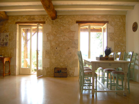 French property for sale in GENSAC, Gironde - €355,000 - photo 5