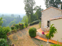 French property for sale in GENSAC, Gironde - €355,000 - photo 2