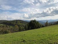 French property, houses and homes for sale inLATRAPEAriege Midi_Pyrenees