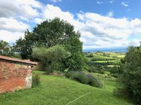 French property for sale in MERAS, Ariege - €195,000 - photo 10