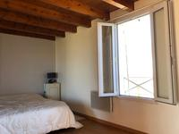 French property for sale in MERAS, Ariege - €195,000 - photo 6