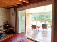 French property for sale in MERAS, Ariege - €195,000 - photo 3