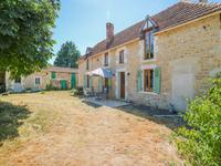 French property, houses and homes for sale inCOULONGESVienne Poitou_Charentes