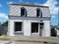 houses and homes for sale inCAMARET SUR MERFinistere Brittany