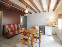 French property for sale in LOUIN, Deux Sevres - €333,900 - photo 6