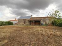 French property for sale in LOUIN, Deux Sevres - €333,900 - photo 9