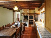 French property for sale in LOUIN, Deux Sevres - €333,900 - photo 3