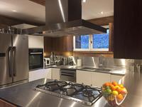 French property for sale in La Cote d Arbroz, Haute Savoie - €925,000 - photo 7