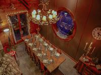 French property for sale in La Cote d Arbroz, Haute Savoie - €925,000 - photo 4