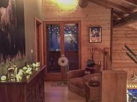 French property for sale in La Cote d Arbroz, Haute Savoie - €925,000 - photo 6