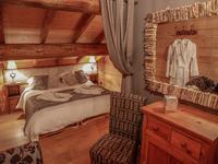 French property for sale in La Cote d Arbroz, Haute Savoie - €925,000 - photo 5