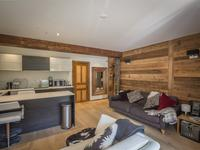 French property for sale in La Cote d Arbroz, Haute Savoie - €925,000 - photo 10
