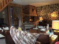 French property for sale in La Cote d Arbroz, Haute Savoie - €925,000 - photo 2