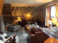 French property for sale in La Cote d Arbroz, Haute Savoie - €925,000 - photo 3