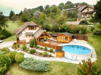 French property, houses and homes for sale inVALLIERESHaute_Savoie French_Alps