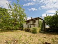 French property, houses and homes for sale inCASTELMORON SUR LOTLot_et_Garonne Aquitaine