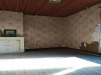 French property for sale in JUMILHAC LE GRAND, Dordogne - €71,600 - photo 5