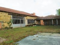French property for sale in JUMILHAC LE GRAND, Dordogne - €71,600 - photo 9