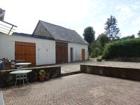 French property for sale in REMINIAC, Morbihan - €125,350 - photo 2
