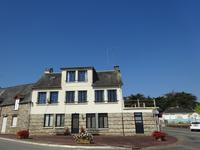 latest addition in  Morbihan