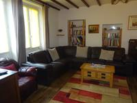 French property for sale in REMINIAC, Morbihan - €125,350 - photo 4