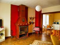French property for sale in CONDAT EN COMBRAILLE, Puy de Dome - €75,000 - photo 4