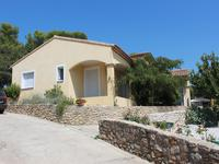 French property, houses and homes for sale inLE LUCProvence Cote d'Azur Provence_Cote_d_Azur