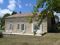 French property, houses and homes for sale inMONTIGNAC TOUPINERIELot_et_Garonne Aquitaine