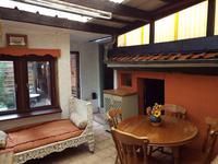 French property for sale in AUXI LE CHATEAU, Pas de Calais - €51,600 - photo 5