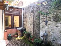 French property for sale in AUXI LE CHATEAU, Pas de Calais - €51,600 - photo 7