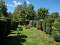 French property for sale in AUXI LE CHATEAU, Pas de Calais - €51,600 - photo 10