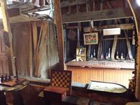 French property for sale in AUXI LE CHATEAU, Pas de Calais - €51,600 - photo 6