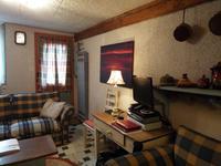 French property for sale in AUXI LE CHATEAU, Pas de Calais - €51,600 - photo 2