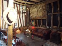 French property for sale in AUXI LE CHATEAU, Pas de Calais - €51,600 - photo 9