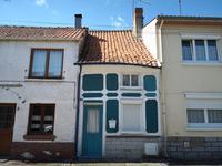 Maison a vendre à  Pas_de_Calais Nord_Pas_de_Calais