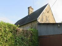 French property for sale in LANDISACQ, Orne - €51,600 - photo 2