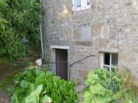 French property for sale in LANDISACQ, Orne - €51,600 - photo 10