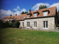 French property, houses and homes for sale inCALIGNYOrne Normandy