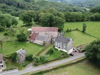 French property, houses and homes for sale inCHATELUS LE MARCHEIXCreuse Limousin