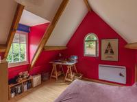 French property for sale in GISORS, Eure - €350,000 - photo 5