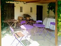 French property for sale in VERNOUX EN GATINE, Deux Sevres - €236,470 - photo 2
