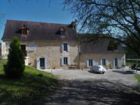 maison à vendre à LAMONZIE MONTASTRUC, Dordogne, Aquitaine, avec Leggett Immobilier