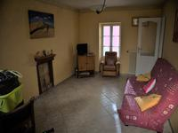 French property for sale in MELRAND, Morbihan - €88,000 - photo 4