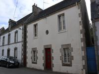 French property for sale in MELRAND, Morbihan - €88,000 - photo 2