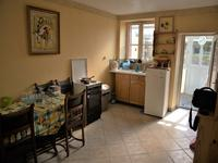 French property for sale in MELRAND, Morbihan - €88,000 - photo 6
