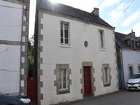 French property for sale in MELRAND, Morbihan - €88,000 - photo 1