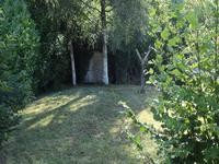 French property for sale in MELRAND, Morbihan - €88,000 - photo 9